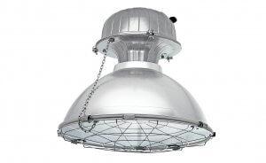 Светильники светодиодные промышленные ЖСП (РСП, ГСП) 17