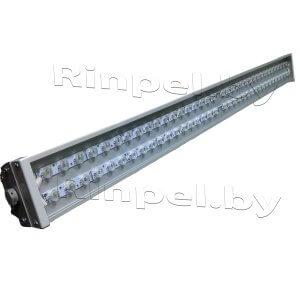 Промышленный линзованный светильник KVE-E-Strong-1000-80-C1